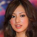 """「驚いています」DAIGOとの結婚報道に北川景子""""戸惑いコメント""""の裏事情とは?"""