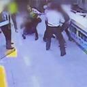 捕まった仲間を追いかけ、少年たちが交番襲撃! 韓国で高まる「少年犯罪厳罰化」の声