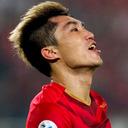 【サッカー・アジアCL】ガンバ大阪がやられたアウェイの洗礼が汚すぎる! これが中国のやり方か……