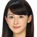 """フジテレビ""""カトパン""""加藤綾子時代の終焉くっきり? 新人・宮司愛海に「新エース像」を見た"""