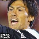 闘莉王の批判は的を射ている? サッカー日本代表GKのレベルは本当に低いのか