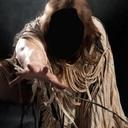 奇習! 「サンカの種」を求めて野獣のセックスを繰り広げる寒村の娘たち