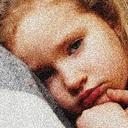 【近親相姦】「毎晩のように…」祖父の子供を出産した11歳少女の告白