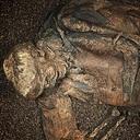 大英博物館も驚愕! バラバラ遺体に性玩具…2千年前の「残虐過ぎる不気味な習慣」が明らかに!