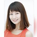 略奪婚だった!? 俳優・鈴木浩介をモノにした女優・大塚千弘の肉食ぶりとは――