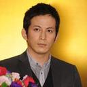 "V6・岡田准一、福山への祝福コメント""使用NG""の怪! 「不倫騒動を連想?」と記者騒然"