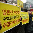 """「汚染された日本食品なんか食えるか!?」食品衛生崩壊の韓国にはびこる異常な""""放射能アレルギー"""""""