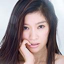 篠原涼子の『加齢』か『劣化』か論争~女性の老いは罪なのか?