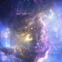 まじかよ、もうすぐ宇宙滅亡? LHC実験による「現存するパラレルワールド発見」間近で