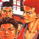 連載終了は権利トラブルだった……集英社・鳥嶋和彦氏の異動で『SLAM DUNK』復活へ!?