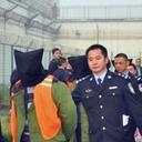 現代版の公開処刑!? 中国で相次ぐ「死刑囚の最期」密着報道、当局の狙いとは……