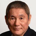 ビートたけしが安倍政権の道徳教育を真っ向批判!「道徳を守れないお前らが道徳を語るな」「日本の道徳観は単なる郷愁だ」