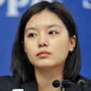才色兼備で語学堪能! 習近平を取り巻く、中国共産党「美しすぎる通訳」に熱視線