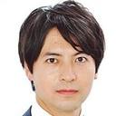 好感度No.1アナウンサー桝太一が番組後の反省会で見せたウラの顔