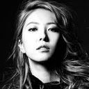 BoA、1年ぶりの新曲で顔が元通りも、すっぴん顔は別人状態? アメリカ進出は結局惨敗のままで…