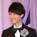 """KAT-TUN・田口淳之介、引退宣言の4日前に""""アノ""""友人タレントに激白していた「自分の人生を行く──」"""