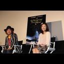 園子温最新作『ひそひそ星』で東京フィルメックス開幕「今の福島にはもうない、幻の町を撮った」