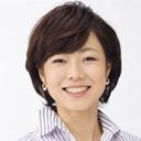 """「結婚してもいいですよね?」NHK有働由美子アナ、年明けに""""電撃結婚・電撃退社""""の可能性"""