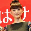 「TBS金10」で問われる、綾瀬はるかの真価──来年1月期『わたしを離さないで』主演は大丈夫か