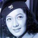 """""""伝説の女優""""故・原節子さんの慎ましい晩年「外出は、いつも裏口から……」"""