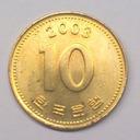 「またお前らか……」硬貨600万個を溶かして約2,000万円GET! 韓国10ウォン硬貨をめぐるカラクリ