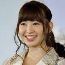 """AKB48新曲衣装は""""豚まんの箱""""? こじはる天然発言に、たかみなファンはあきれ顔"""
