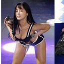 """目立つためには仕方ない!? 売れないK-POPアイドルが学祭で""""SEXパフォーマンス""""も、ネット民はドン引き!"""