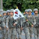 """違反すれば先輩からボコボコに!? 韓国の大学で強要される""""軍隊並み""""の生活規則に、下級生の不満爆発寸前"""