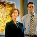 戦争で失った家族の誇り……名画に隠された秘話とは!?『黄金のアデーレ 名画の帰還』