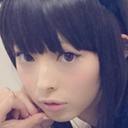でんぱ組.inc「最上もが」ネトゲ廃人・引きこもりから奇跡の成り上がりで「アイドル界の矢沢永吉」