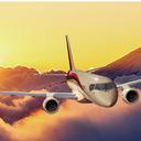 """小日本には負けられぬ! 中国""""自称""""国産旅客機お披露目も、国民は「絶対に乗りたくない……」"""
