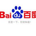 1億人のAndroid端末が遠隔操作可能に? 「百度(Baidu)」の開発キットにバックドアが仕込まれていた