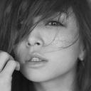 「1ミリずつアゴ削って」浜崎あゆみの動画修正要求がヤバい&驚愕の加工代!