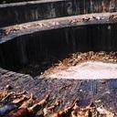 【閲覧注意】死体が重なる「沈黙の塔」 ― 誰も入ることができない、ゾロアスター教の聖なる儀式