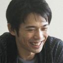 「やばいことになった……」田畑智子の自殺未遂騒動で、岡田義徳が顔面蒼白!