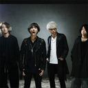 """パリ同時多発テロで明らかに……日本マスコミの""""ONE OK ROCK外し""""が露骨すぎ!"""