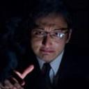 東京、幽霊出る街、怖い街ベスト5 オカルト研究家が選出!