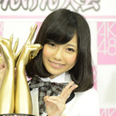 AKB48・島崎遥香主演『劇場霊』が爆死! 「劇場ガラガラ」「金をドブに捨てた」と酷評の嵐