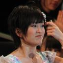 『紅白』、SKE&HKT落選で阿鼻叫喚! NMB48が生き残った理由は「バーニングのお気に入り」