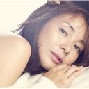 """""""あの人は今""""状態のSHIHOが夫、愛娘に続き、韓国でブレーク中! 韓国で一番有名な日本人ファミリーに!?"""