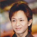 """「手のアップNGだった!?」TOKIOリーダー・城島茂の""""手の震え問題""""の真相とは――"""