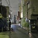 """ケネディ駐日大使来訪で鳥取ソープ街にガサ入れ! 全国各地の風俗街に迫りくる""""黒船来襲""""危機"""