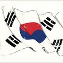 """ソウル市""""渾身""""の新スローガンに失笑の嵐! 「I.SEOUL.U」って、なんだ!?"""