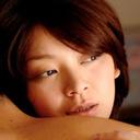 かつての朝ドラヒロインも、いまや脇役専門……自殺未遂騒動の田畑智子に復活の目はあるのか?