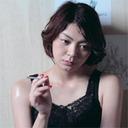 田畑智子は「情緒不安定な女優」のレッテルを貼られてしまうのか