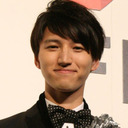 "KAT-TUN田口淳之介""不仲""脱退を決定付けた「スズキCM降板」の裏事情"