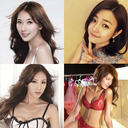 価格表も流出した、台湾女性タレント集団売春疑惑 「一晩750万円」以上の最高額をつけたのは誰?