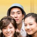 """『まれ』でブレークの""""高畑淳子の息子""""高畑裕太、共演女優を口説きまくり「性欲が抑えきれない……」"""