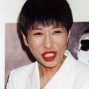 「私は無関係」!? BPO勧告にも頭を下げなかったTBS『アッコにおまかせ!』和田アキ子に非難の声