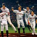"""プロ野球・巨人が""""野球賭博問題""""の幕引きを急いだワケと、表に出なかった有望選手「X」とは?"""